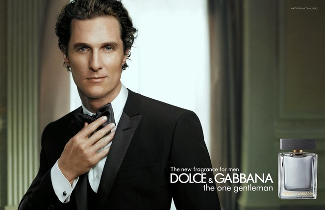 #dolce-gabbana-the-one-gentleman -image-2-from-deshevodyhu-com-ua