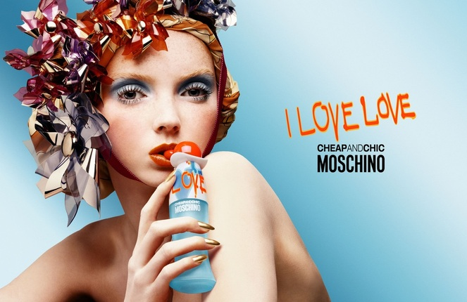 #moschino-cheap-chic-i-love-love-image-2-from-deshevodyhu-com-ua