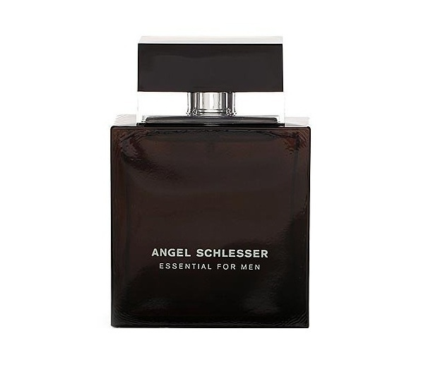 #angel-schlesser-essential-men-image-2-from-deshevodyhu-com-ua