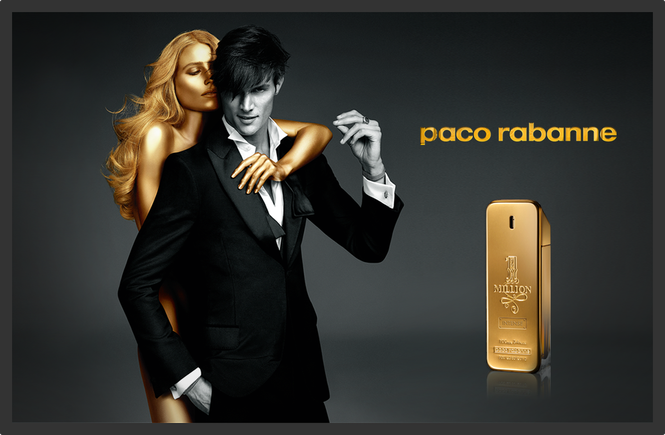 #paco-rabanne-1-million-intense-image-2-from-deshevodyhu-com-ua