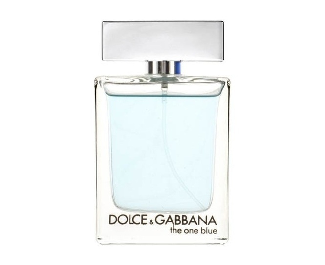 #dolce-gabbana-the-one-blue -image-2-from-deshevodyhu-com-ua