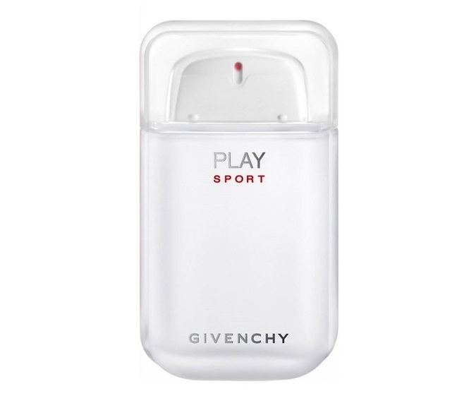 #givenchy-play-sport -image-3-from-deshevodyhu-com-ua