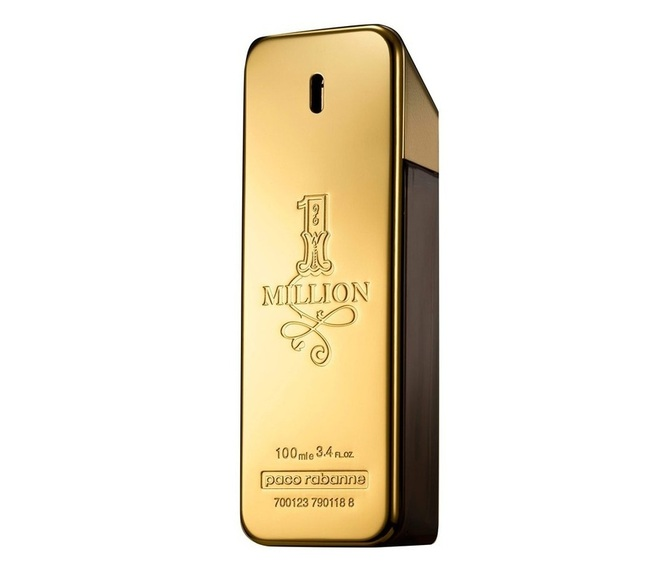 #paco-rabanne-1-million-image-3-from-deshevodyhu-com-ua