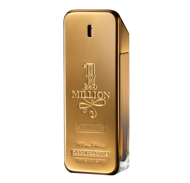 #paco-rabanne-1-million-intense-image-3-from-deshevodyhu-com-ua