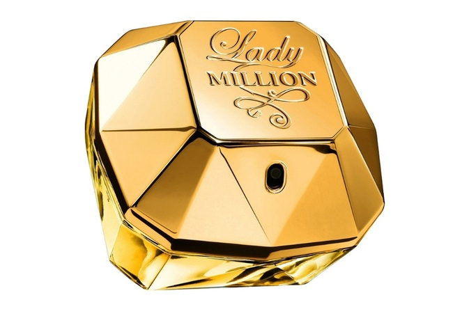 #paco-rabanne-lady-million-image-3-from-deshevodyhu-com-ua