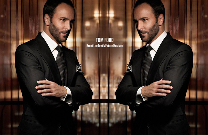 #tom-ford-noir-de-noir-image-2-from-deshevodyhu-com-ua