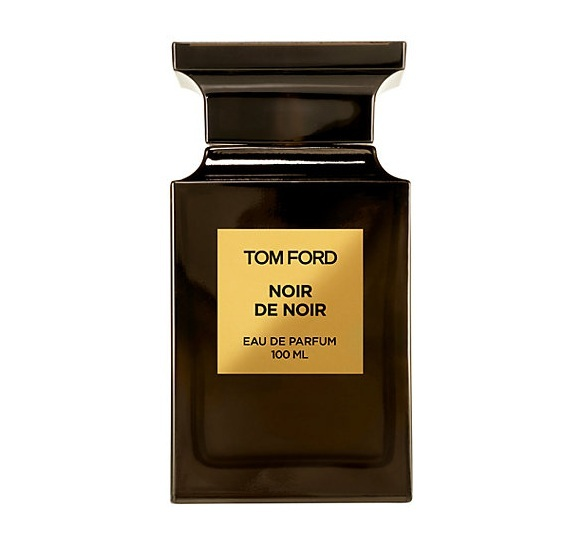 #tom-ford-noir-de-noir-image-3-from-deshevodyhu-com-ua